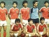 Sejarah Hari Ini (12 September 1987) - Awal Langkah Emas Timnas Indonesia di SEA Games Ke-14