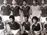 Sejarah Hari Ini (2 September 1981) - Timnas Indonesia Sarangkan Lima Gol ke Gawang UEA