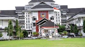 Sejarah Hari Ini (1 Agustus 1962) - Universitas Pattimura Resmi Jadi PTN