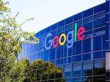 Google Kucurkan Rp155 Miliar untuk UMKM dan Kurangi Pengangguran di Indonesia
