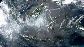Teknologi Penginderaan Jauh Setara Google Earth Buatan Indonesia?