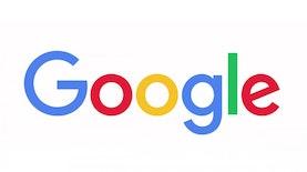 Asyik, Google Kini Bisa Mengerti Bahasa Jawa dan Sunda