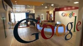 Tokopedia Menangi Google Indonesia Hackathon 2017