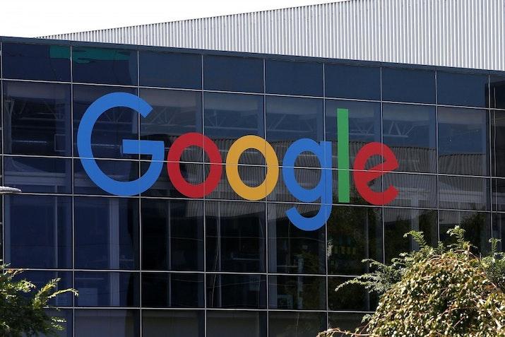 Ada Pemuda Riau yang Taklukkan Kantor Google, Siapakah Dia?