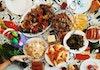 Garda Pangan: Kawal Makanan Sebelum Berakhir di Tempat Sampah