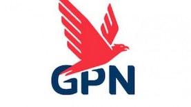 Bank Indonesia Luncurkan Gerbang Pembayaran Nasional, Manfaatnya Banyak Lho