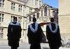 Ada 8 Universitas Negeri dari Indonesia yang Masuk dalam Daftar 1000 Universitas Terbaik Dunia