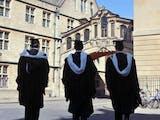 Gambar sampul Ada 8 Universitas Negeri dari Indonesia yang Masuk dalam Daftar 1000 Universitas Terbaik Dunia