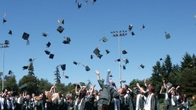 Ribuan Penerima Beasiswa LPDP Dukung Edukasi Anak Usia Dini