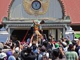Inilah Tradisi Unik Idul Adha di Indonesia. Apa Saja?