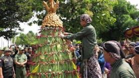 Idul Adha di Depan Mata, Yuk Intip Tradisi Unik di Beberapa Daerah dalam Merayakan Idul Adha