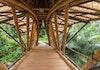 Bangunan Modern yang Wajib Anda Kunjungi di Asia Tenggara