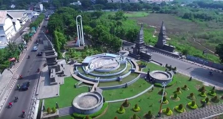 Untuk Pertama Kali, Indonesia Miliki Unit Produksi Enzim Buatan Lokal