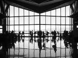 AP II Akan Kelola Tiga Bandara Baru. Di Mana Saja?