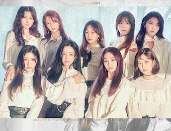 Ada Rasa Indonesia pada Single Terbaru Girlband K-Pop ini