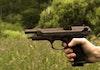 Kepolisian Indonesia Harumkan Bangsa di Ajang Menembak Dunia