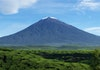 Hebat! 9 Gunung di Indonesia ini Sudah Ditaklukan Gadis Cilik Sejak Usia 4 Tahun!