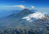 Gunung Slamet; Pendakian, Doa dan Harapan