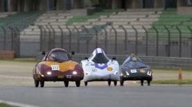 Garuda UNY Team Pecahkan Rekor Dunia