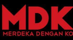 Hackhaton Merdeka 2.0, Ajang Kompetisi Aplikasi Indonesia yang Lampaui Rekor Dunia