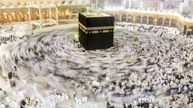 Ini Lima Inovasi Penyelenggaraan Haji 2019