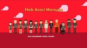 Berkiblat ke Bali Sebagai Contoh Toleransi Indonesia
