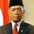 Alasan Sri Sultan Hamengkubuwono Menjadi PNS Pertama di Indonesia
