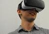 Pertama di Asia Pasifik! Garuda Indonesia Punya Fitur In-Flight VR Experience