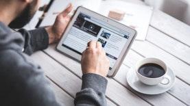 Perkembangan Digitalisasi di Indonesia, Antara Dua Sisi