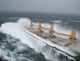Hari Maritim Nasional, Sejauh Mana Indonesia Sudah Berlayar?