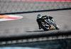 Resmi! Sirkuit Mandalika Tuan Rumah MotoGP 2021