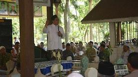 Masyarakat Jawa dalam Memaknai Kematian (Bagian 2)