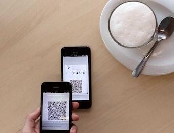 Pertumbuhan Startup Fintech di Indonesia Hadir dengan Solusi Pembayaran Online