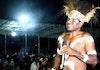 "Mengenal ""Mop"", Budaya Humor Ala Papua"
