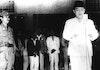Sejarah Kemerdekaan: Mengenang Peristiwa Proklamasi 17 Agustus 1945
