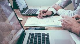 Mengatur Keuangan Millennial: Tips dan Tantangannya