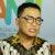 Helmy Yahya dan Formula Anti-Aging untuk TVRI