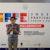 Jogja Festival Forum & Expo Dorong Jogja Sebagai Kota Festival