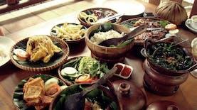 Salah Satu Kunci Menduniakan Kuliner Indonesia: Gastro Diplomacy