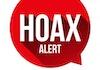 Generasi Anti Hoax