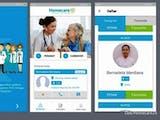 Homecare24, Solusi bagi Kebutuhan Perawat Kesehatan di Rumah