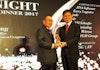 "Hura Kamadjaja Raih ""Honorary Fellows Award"" dari Supply Chain Asia"