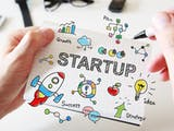 5 Negara Ini Memiliki Jumlah Start Up Terbanyak, Indonesia Nomor Berapa?