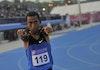 SEA GAMES 2017: Agus Prayogo Sumbang Medali Perak Pertama Untuk Indonesia