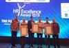 PT. AP II Dapat Penghargaan Transformasi Digital & Human Capital