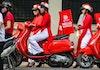 Ini Alasan Gojek Berani 'Mengaspal' di Vietnam