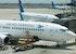 Garuda Indonesia Mendapat Sertifikat terkait Manajemen Penanganan Keterlambatan