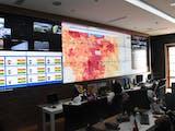 Gambar sampul DKI Jakarta Gandeng Startup untuk Akselerasi Smart City