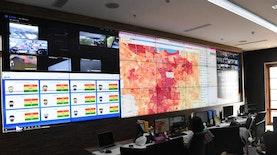 DKI Jakarta Gandeng Startup untuk Akselerasi Smart City
