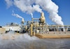 Darimanakah Sumber Energi Panas Bumi Terbanyak?